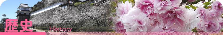 奈良・平安の時代