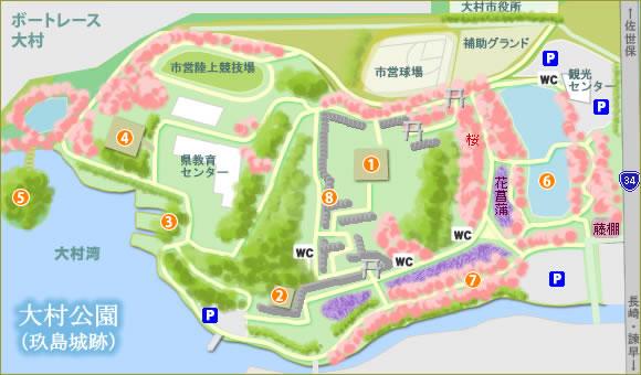 map_kouen